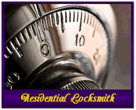 Middletown Commercial Locksmith